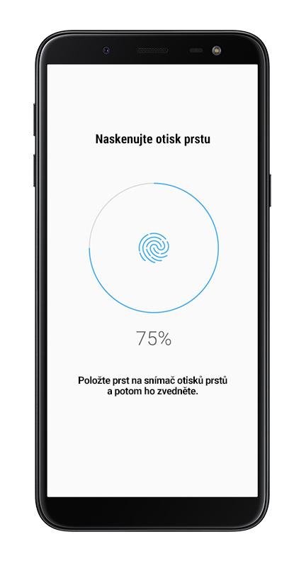 Samsung Galaxy J6 (5)