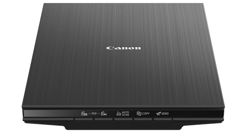 Canon tiskárna LiDE400