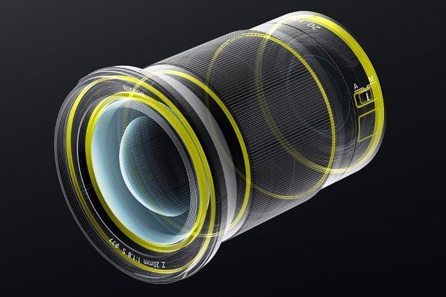 nikkor_z_20mm_1_8_s_sealing--original
