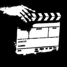 Jak točit pěkné video na dovolené