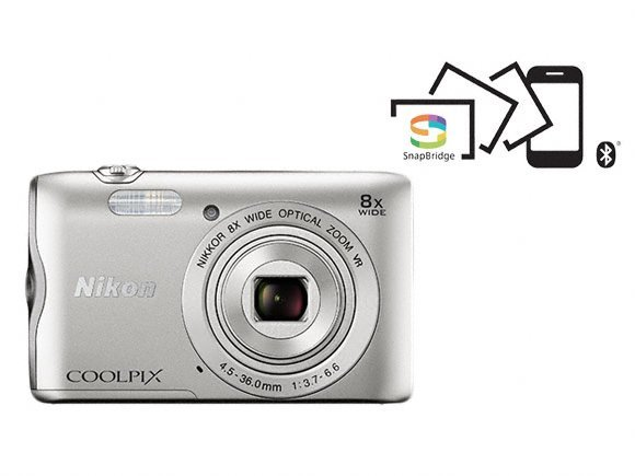 nikon_coolpix_compact_camera_a300_snapbridge--original