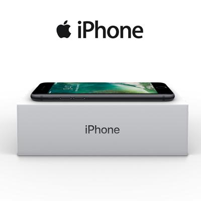 Pořiďte si nový iPhone se slevou až 1 000 Kč