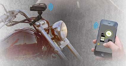 hummer-kamera-wifi