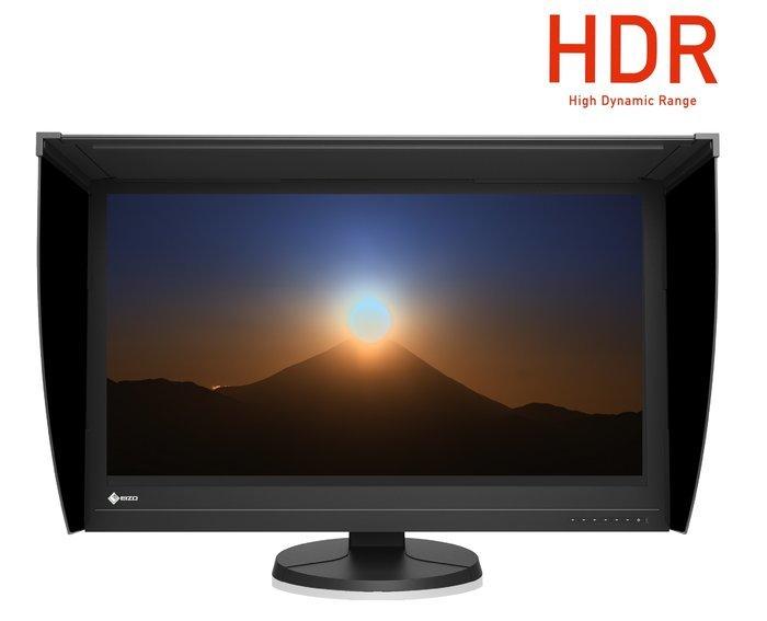 cg3145-hdr-monitor-a6