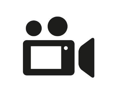 07-LAMAX-C4-8594175350753-video-quality