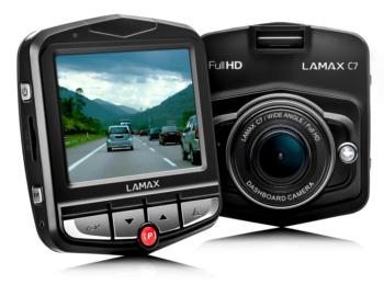 01-LAMAX-C7-8594175350319-camera-composition