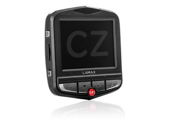07-LAMAX-C7-8594175350319-cz-menu
