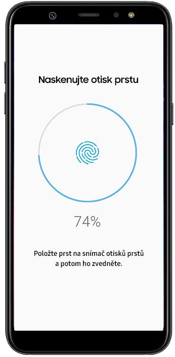 Samsung Galaxy A6+ (8)