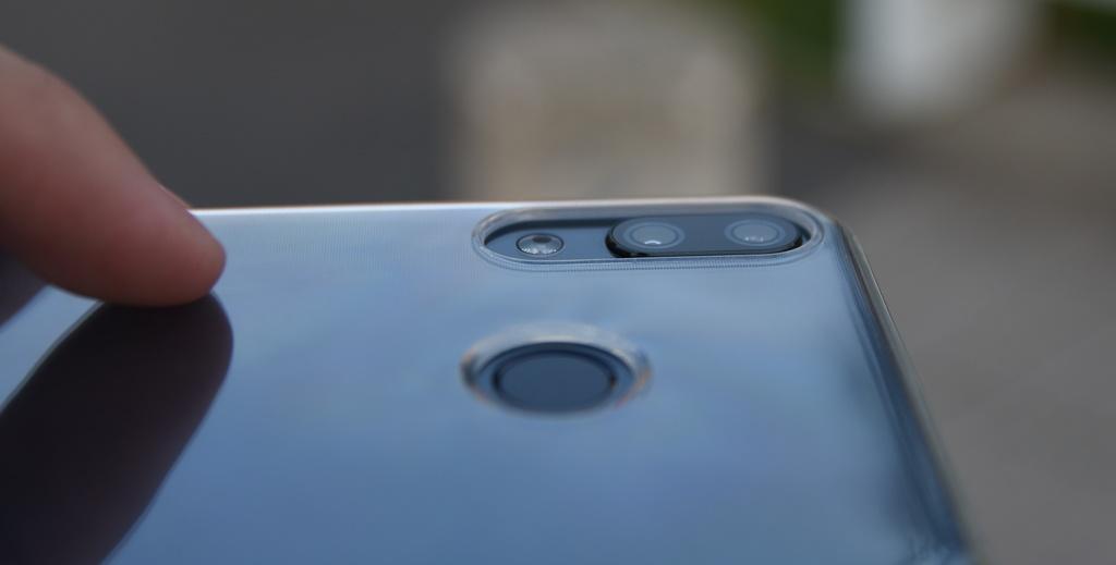Asus Zenfone 5 ZE620KL (15)