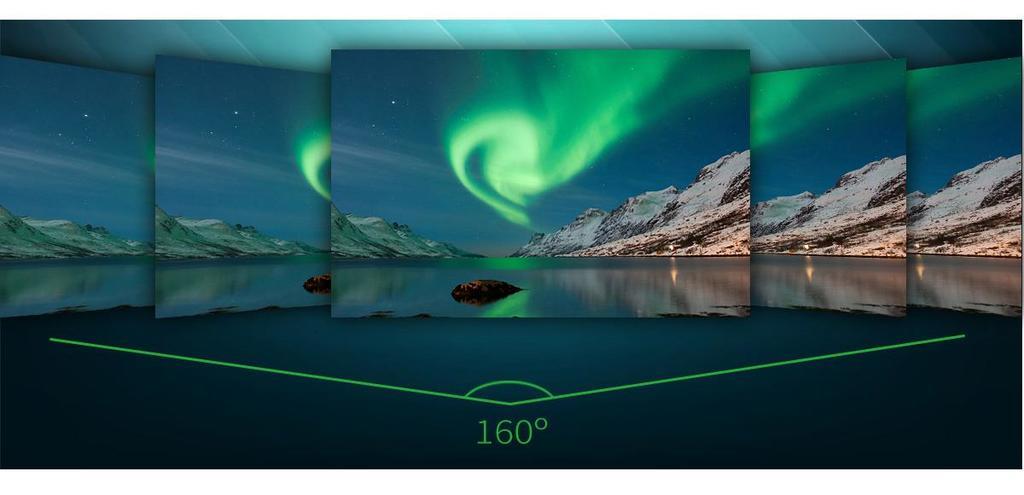 7-ips-video-monitor