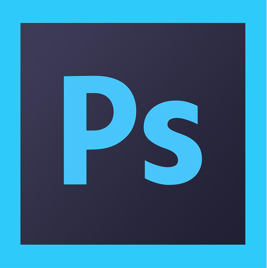 482314-adobe-photoshop-cc