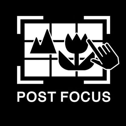 Panasonic představuje technologii Post Focus pro kreativní fotografy
