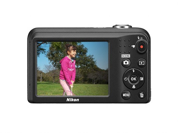 nikon_coolpix_compact_camera_a10_lcd_monitor--original