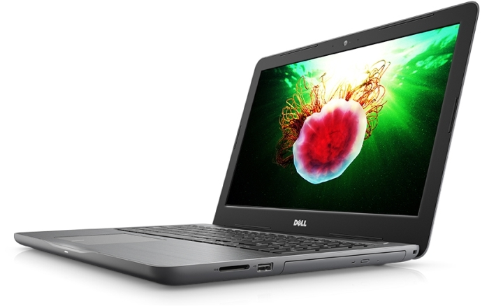 notebook-dell-inspiron-15-5567-02-38583