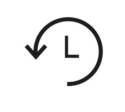 08-LAMAX-C4-8594175350753-time-loop