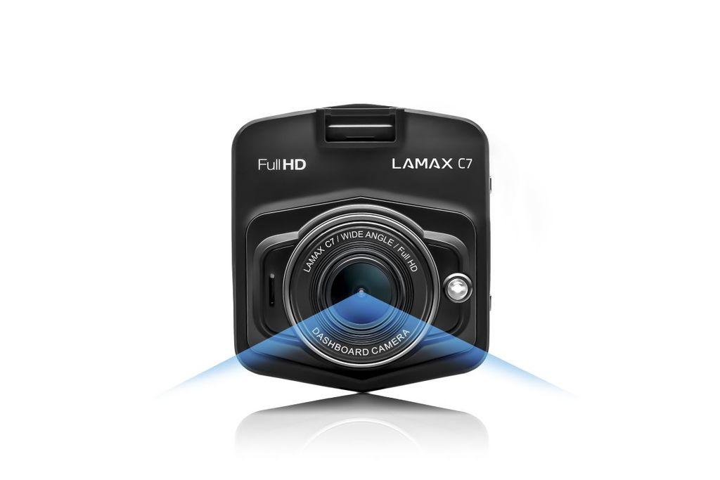 05-LAMAX-DRIVE-C7-8594175350319-front-view-highres-edit
