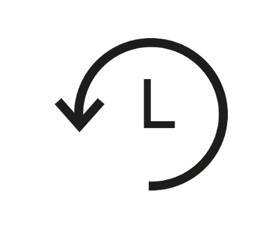 08-LAMAX-C7-8594175350319-time-loop