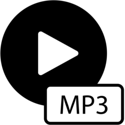 08-LAMAX-S5-Navi_8594175351156-mp3