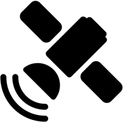 14-LAMAX-S5-Navi_8594175351156-gps_tracker