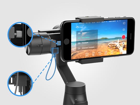 charge-smartphone