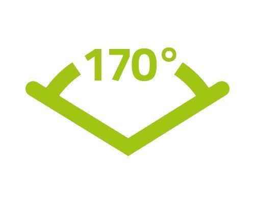 700 (8)