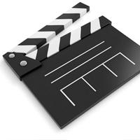 Video archív