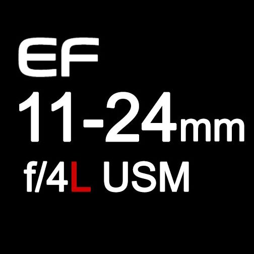 Canon EF 11-24mm f/4L USM: ukázkové snímky v plném rozlišení