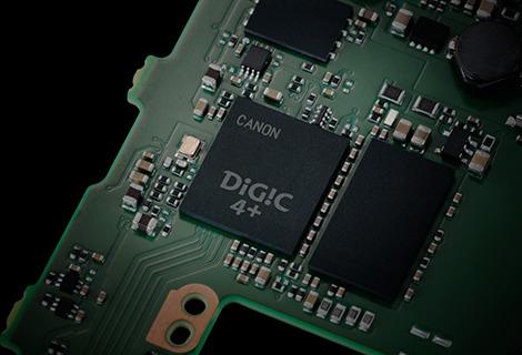 canon1300D-5