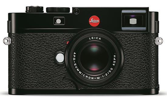 Leica262