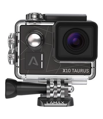 X10_Taurus_01