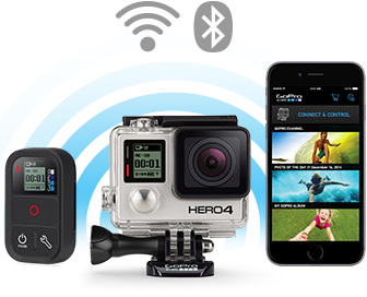 HERO4_Black_Feature_5_wifi_bluetooth