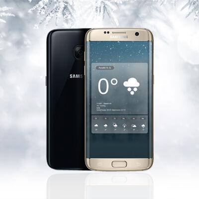 Získejte Cashback až 3 000 Kč a hodnotné dárky k fotomobilům Samsung
