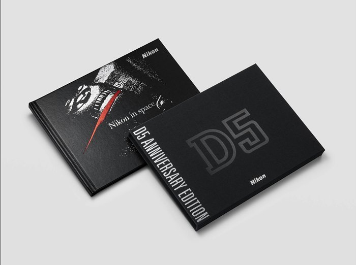 D5_100th_booklet_front