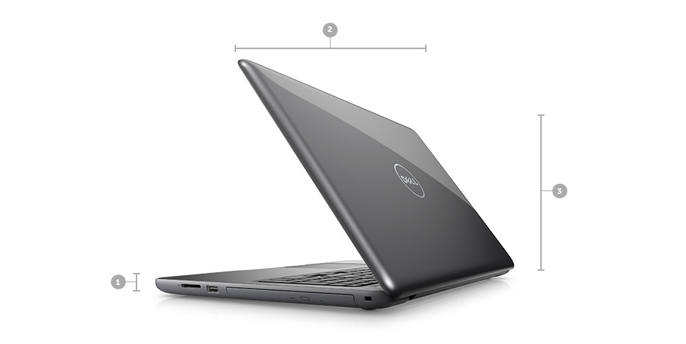 notebook-dell-inspiron-15-5567-04-38588