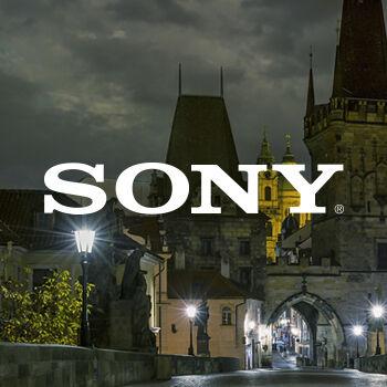 Otestujte si novinku Sony Alpha A7R III spolu s objektivy Zeiss