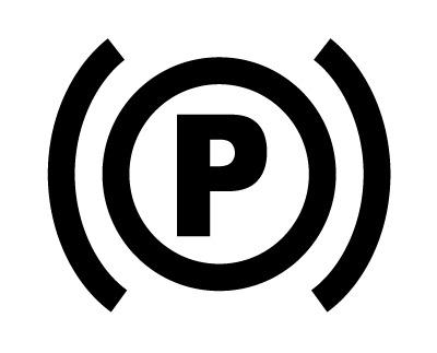 03-LAMAX-C7-8594175350319-parking-mode