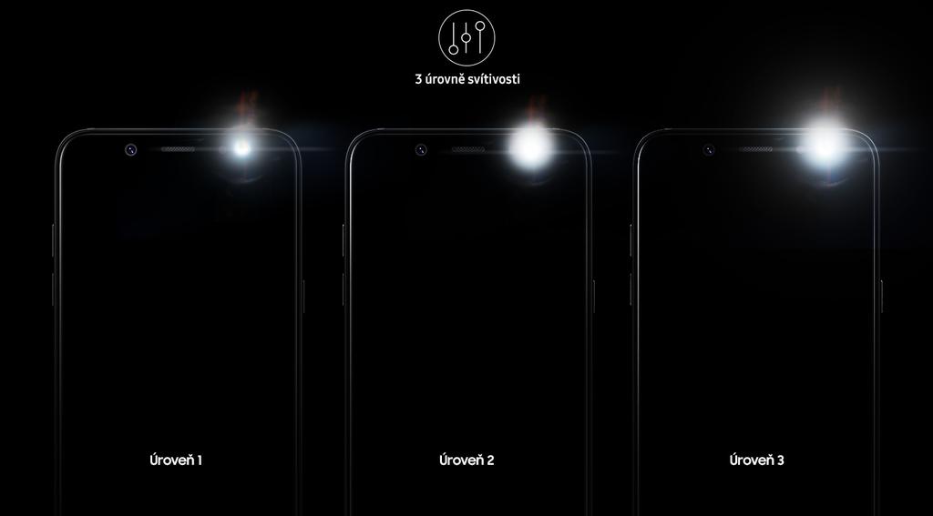 Samsung Galaxy A6 (2)