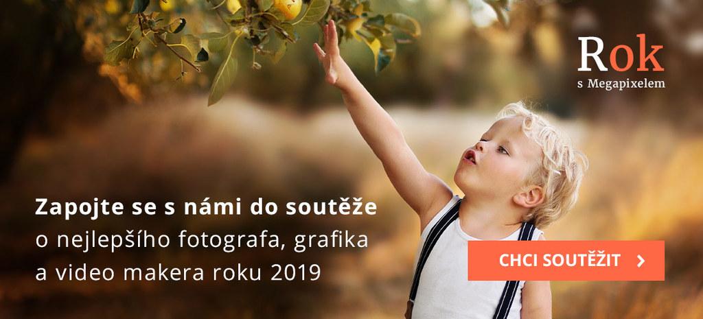 https://cdn.megapixel.cz/images/w1024h1024/7/209007.jpg?v=1555507842