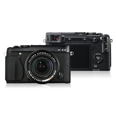 Začíná letní Cashback Fujifilm