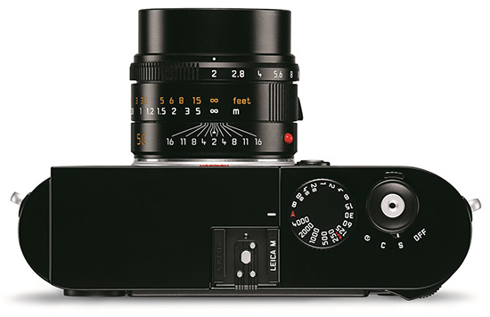 Leica2622