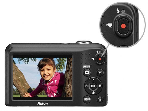 nikon_coolpix_compact_camera_a10_hd_movie_recording--original
