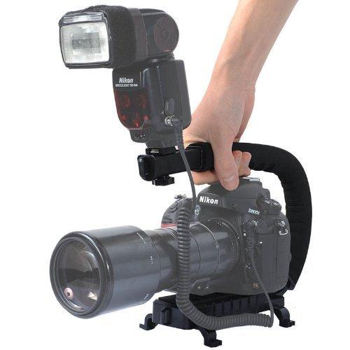 Sevenoak Video rukojeť