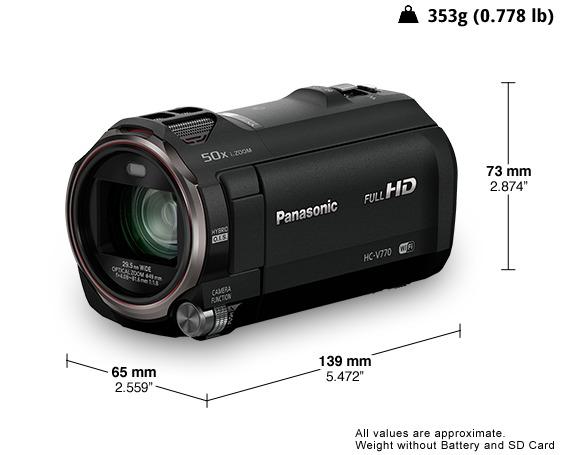 HC-V770EP-Product_ImageGlobal-1_cz_cs
