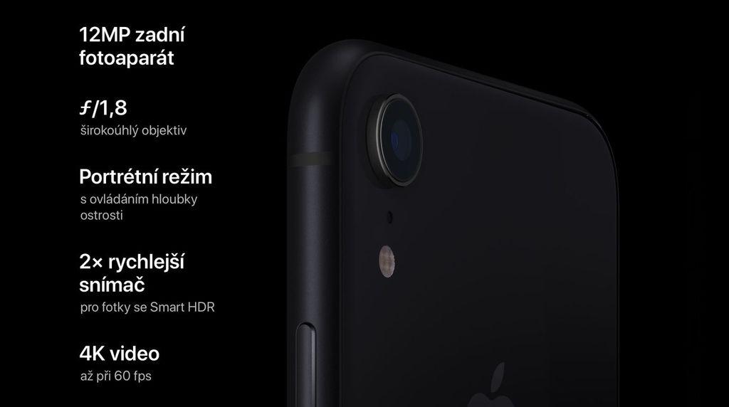 iPhoneXR6