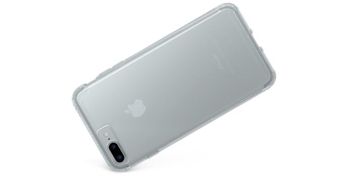 Tech_21_iPhone_7_8-_Plus_689_3