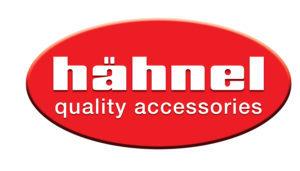 Hähnel-Logo-High-Res-300x171