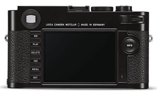 Leica2623