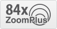 ZoomPlus84x BW DSC icon_tcm126-1166857