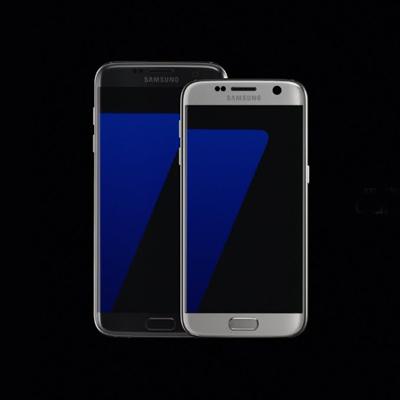 Přijďte si vyzkoušet fotomobily a virtuání realitu Samsung na naše prodejny