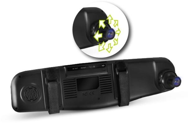 RX8W-nastavovaci-objektiv